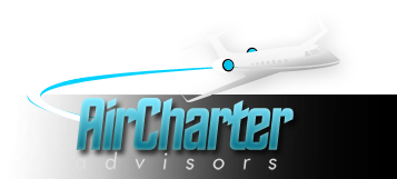 Baltimore Jet Charter